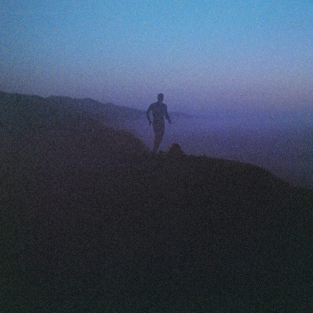 Nightlands_ICFTNAM_AlbumArt-1490821522