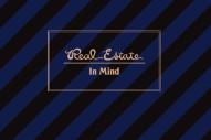 Stream Real Estate <em>In Mind</em>