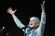 Preview New Robyn Song &#8220;Honey&#8221; Debuted In Last Night&#8217;s <em>Girls</em>
