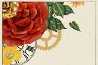 """Helado Negro, Trey Pollard, Zombies' """"A Rose for Emily"""" Soundtrack <em>S-Town</em> Podcast"""