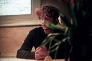 "Sam Amidon – ""Juma Mountain"""