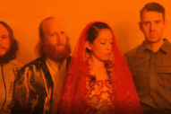 "Little Dragon – ""Sweet"""