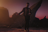 "The Weeknd – ""I Feel It Coming"" (Feat. Daft Punk) Video"