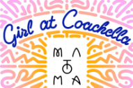 "Matoma, Magic!, & D.R.A.M. Join Forces For A Terrible Song Called ""Girl At Coachella"""