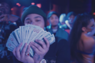 """Young M.A – """"Hot Sauce"""" Video"""