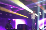 Here Is Our Inevitable Review Of The Chainsmokers At SXSW