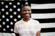 Artist Portraits From SXSW 2017