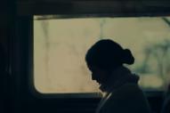 """Wilsen – """"Centipede"""" Video"""