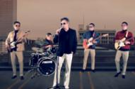 "Eric Matthews – ""Exactly Like Them"" Video"