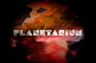 Sufjan Stevens, Bryce Dessner, &#038; Nico Muhly&#8217;s <em>Planetarium</em> Album On The Way