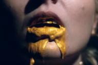 """IDER – """"Nevermind"""" Video"""