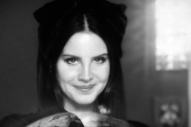 Watch The Trailer For Lana Del Rey&#8217;s New Album <em>Lust For Life</em>