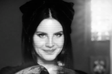Watch The Trailer For Lana Del Rey's New Album <em>Lust For Life</em>