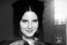 Watch The Trailer For Lana Del Rey's New Album <em>Lust For Life</em>