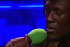 Stormzy-in-Live-Lounge-1490622648