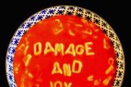 Stream The Jesus And Mary Chain <em>Damage And Joy</em>