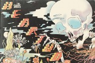 Stream The Shins <em>Heartworms</em>