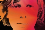"Thurston Moore – ""Smoke Of Dreams"" Video"
