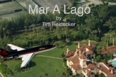 Tim Heidecker - Mar-A-Lago