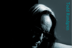 Todd Rundgren - White Knight