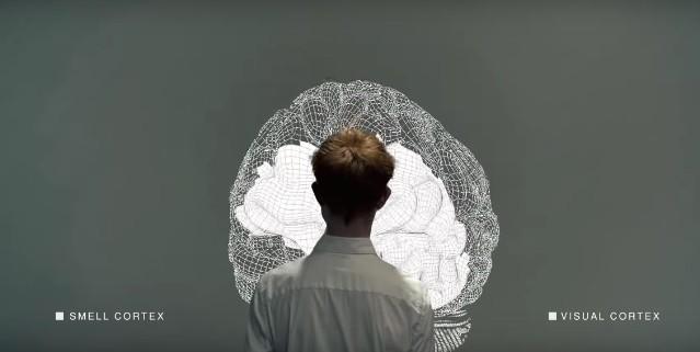 Trentemoller - Sinus video