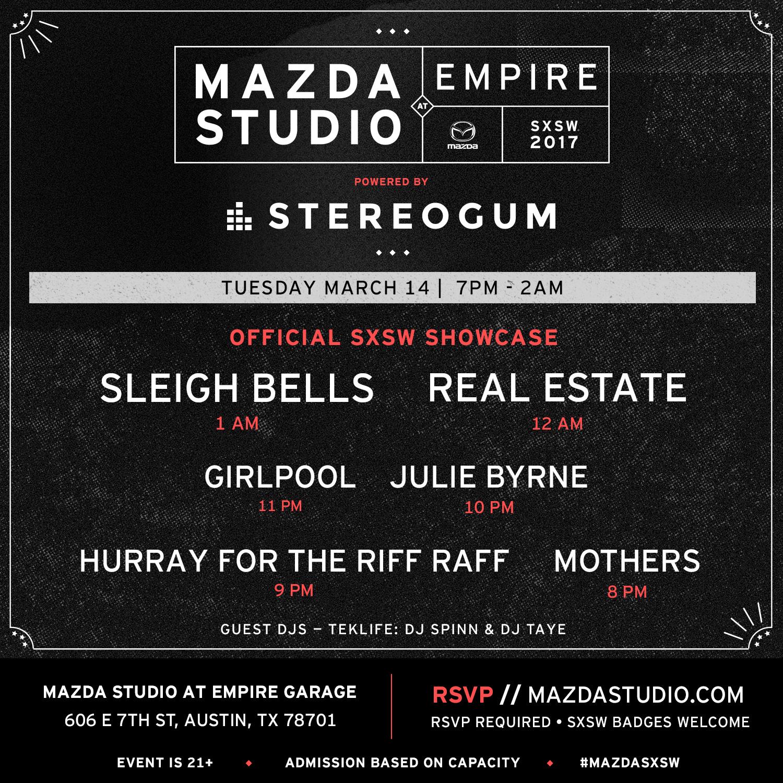 Tuesday-NIGHT-Stereogum-Social-Final