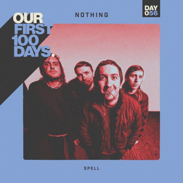 Nothing -