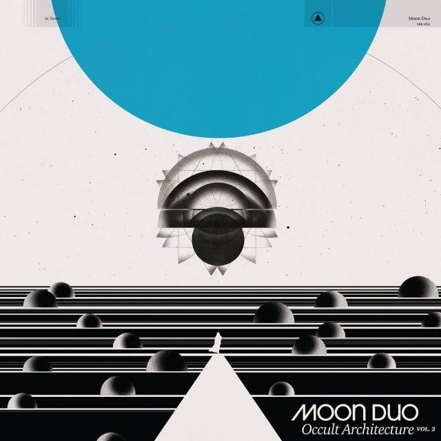 Moon Duo -