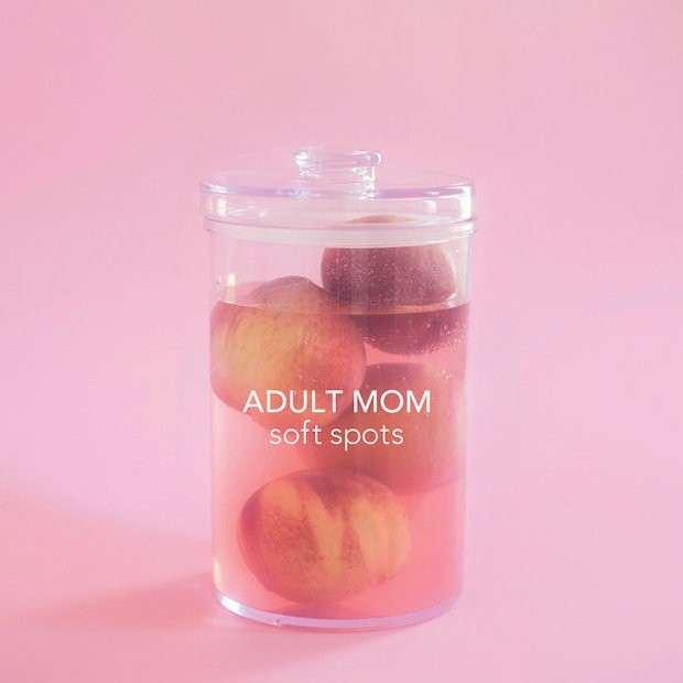 adultmom-softspots