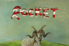 alexg-rocket