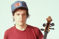 Echo In Eternity: The Indelible Mark Of Arthur Russell