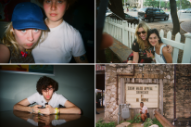 We Gave Girlpool, Japanese Breakfast, PWR BTTM, & Vagabon Disposable Cameras To Document SXSW