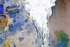 Broken Social Scene -
