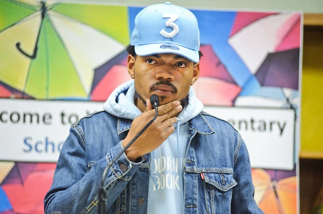 chance-the-rapper-march-6-2017-billboard-1548