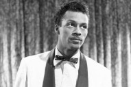 Just Like He's Ringing A Bell: 20 Great Chuck Berry Moments