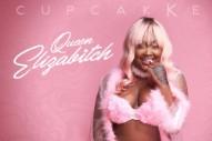 Stream CupcaKke <em>Queen Elizabitch</em>