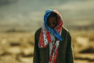 "Joey Bada$$ – ""Land Of The Free"" Video"