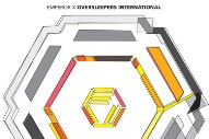 """Emperor X – """"Schopenhauer In Berlin"""""""