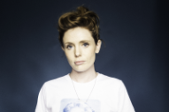 Haley Bonar Announces Name Change