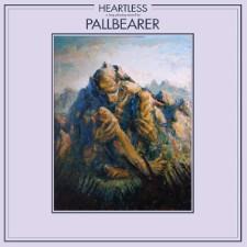 Premature Evaluation: Pallbearer Heartless