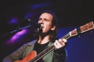 Adam Torres Delivers A Mesmerizing & Meditative Set At SXSW