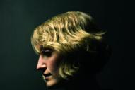"""Joan Shelley – """"Where I'll Find You"""""""