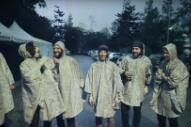 """Local Natives – """"Dark Days"""" Video"""