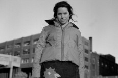 There Was No Girl As Bold As You: The Overlooked Legacy Of Natalie Merchant And 10,000 Maniacs