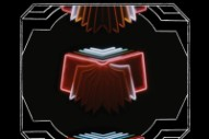 <em>Neon Bible</em> Turns 10