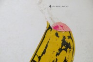 <em>The Velvet Underground &#038; Nico</em> Is 50 Years Old But Still Sounds New