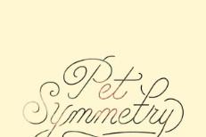 petsymm-1490895969