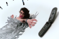 "PWR BTTM – ""Answer My Text"" Video"