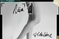 """Niia – """"Sideline"""""""