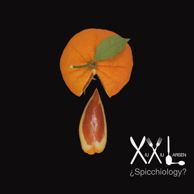 spicchiology-52430cec0f5e5